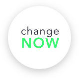 Change-Now