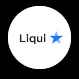 Liqui