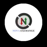 Nova-Exchange